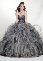 Extravaganza plesové šaty na maturitní p. 55dc94d7ca1