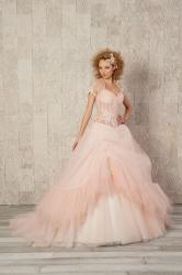 d6edfd8f804f Ledee plesové a svatební šaty na míru 57.