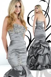 Ledee plesové šaty šité na míru 461 16961a8df7