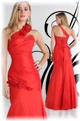 7d732c1e302f Ledee plesové šaty šité na míru 463