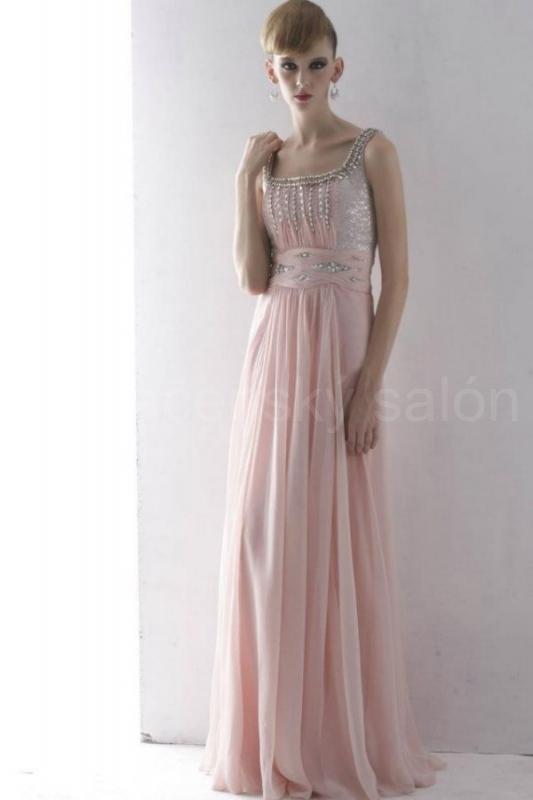 Code plesové šaty šité na míru růžové 1123 657f627cc4